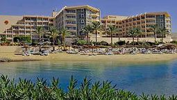 Hotel Hurghada Marriott Beach Resort - Hurghada