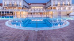 Hotel Praia D'El Rey Marriott Golf & Beach Resort - Óbidos, Obidos