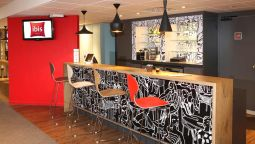 Hotel ibis Poitiers Sud - Poitiers