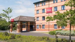 Hotel ibis Preston North - Preston