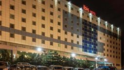 Hotel ibis Bucharest Gare De Nord - Bucharest