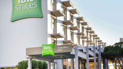 Hotel ibis Styles Angoulême Nord - Champniers
