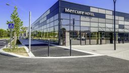 Hôtel Mercure Paris Orly Tech Airport - Orly