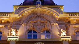 Hotel Century Old Town Prague - MGallery by Sofitel - Prague