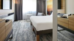 Hotel Novotel Wavre Brussels East - Wavre