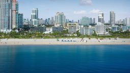 Hotel Hilton Bentley Miami-South Beach - Miami Beach (Florida)
