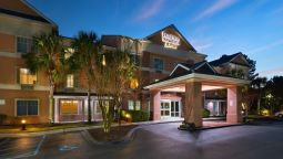 Fairfield Inn & Suites Hilton Head Island Bluffton - Daufuskie Island (South Carolina)