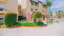 Fairfield Inn Anaheim Hills Orange County - Anaheim (Kalifornien)