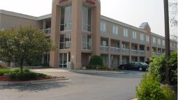 Hotel Baymont by Wyndham Madison Heights Detroit Area - Madison Heights (Michigan)