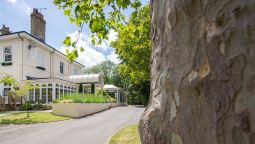 Hotel Forest Lodge - Southampton