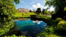 Cowley Manor Hotel and Spa - Gloucester