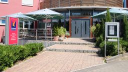 Hotel Sportpark Hugstetten - March