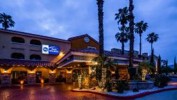 Best Western Moreno Hotel & Suites - Moreno Valley (California)