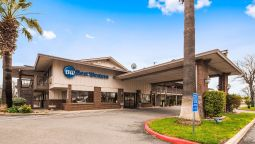 Best Western Shadow Inn - Woodland (Kalifornien)