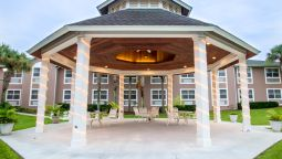 Quality Inn Conference Center at Citrus - Citrus Hills (Florida)