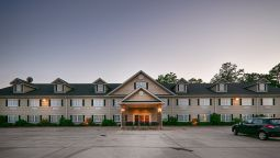Best Western Mountain View Inn - Ellijay (Georgia)