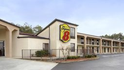 SUPER 8 MOTEL - Villa Rica (Georgia)