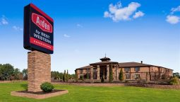 Aiden by Best Western @ Warm Springs Hotel and Event Center - Warm Springs (Georgia)