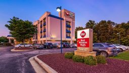 Best Western Plus BWI Airport Hotel - Arundel Mills - Elkridge (Maryland)