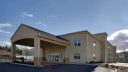 La Quinta Inn Ste Lex Park - California (Maryland)