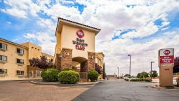 Hotel Best Western Plus at Lake Powell - Page (Arizona)