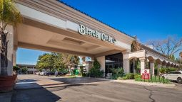 Hotel BEST WESTERM PLUS BLACK OAK - Paso Robles (Kalifornien)