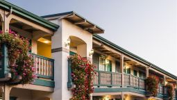 Best Western Plus Encina Inn & Suites - Santa Barbara (Kalifornien)