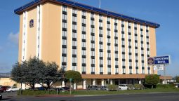 Best Western Plus Grosvenor Airport Hotel - South San Francisco (Kalifornien)