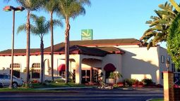 Econo Lodge Inn & Suites Artesia - Cerritos - Artesia (Kalifornien)