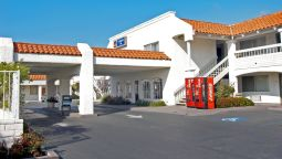 SureStay Hotel by Best Western Camarillo - Camarillo (Kalifornien)