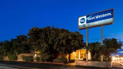 BEST WESTERN VILLAGE INN - Fresno (Kalifornien)