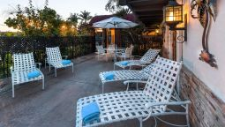 BW PLUS CARPINTERIA INN - Carpinteria (Kalifornien)