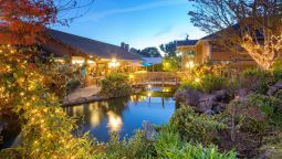 Best Western Seacliff Inn - Aptos (Kalifornien)