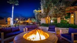 BEST WESTERN PLUS HILLTOP INN - Redding (Kalifornien)