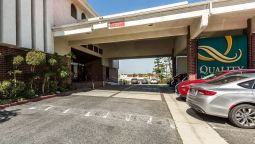 Quality Inn and Suites Irvine Spectrum - Lake Forest (Kalifornien)