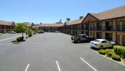 BEST WESTERN COUNTRY INN - TEMECULA - Temecula (Kalifornien)