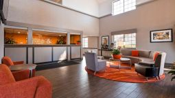 Best Western Plus Colony Inn - Atascadero (California)