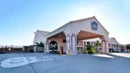 Best Western Colorado River Inn - Needles (Kalifornien)