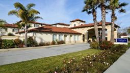 Best Western Plus Capitola By-the-Sea Inn & Suites - Capitola (Kalifornien)