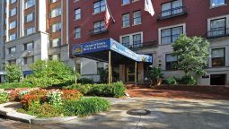 Hotel WEST END PART OF GEORGETOWN COLLECTION - Washington (District of Columbia)
