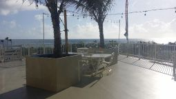 Sea Spray Inn & Beach Resort - Palm Beach Shores (Florida)
