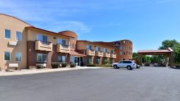 Best Western Kiva Inn - Fort Collins (Colorado)