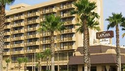 Hotel LA PLAYA RESORT AND SUITES - Daytona Beach (Florida)