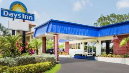 Days Inn by Wyndham Fort Myers Springs Resort - Fort Myers (Florida)