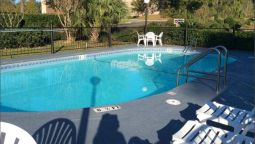 Best Western Tallahassee-Downtown Inn & Suites - Tallahassee (Florida)