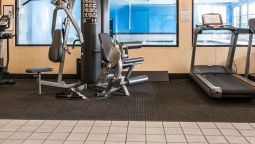 Quality Inn and Suites Waterford - Waterford (Michigan)