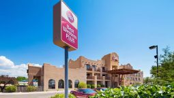 Best Western Plus Inn of Santa Fe - Santa Fe (New Mexico)