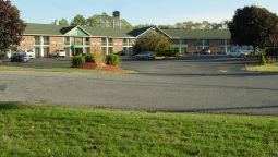 Hotel BEST WESTERN CLIFTON PARK - Crescent (New York)