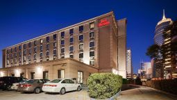 Hotel SURESTAY PLUS BY BW HOUSTON MEDICAL CTR - Houston (Texas)