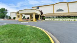 Best Western Battlefield Inn - Manassas (Virginia)